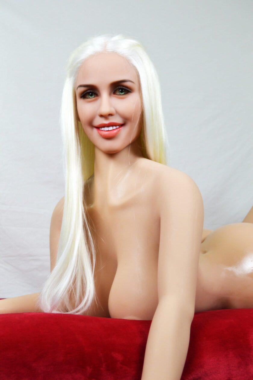 реалистичные куклы секс-шопа, резиновые вагина грудь