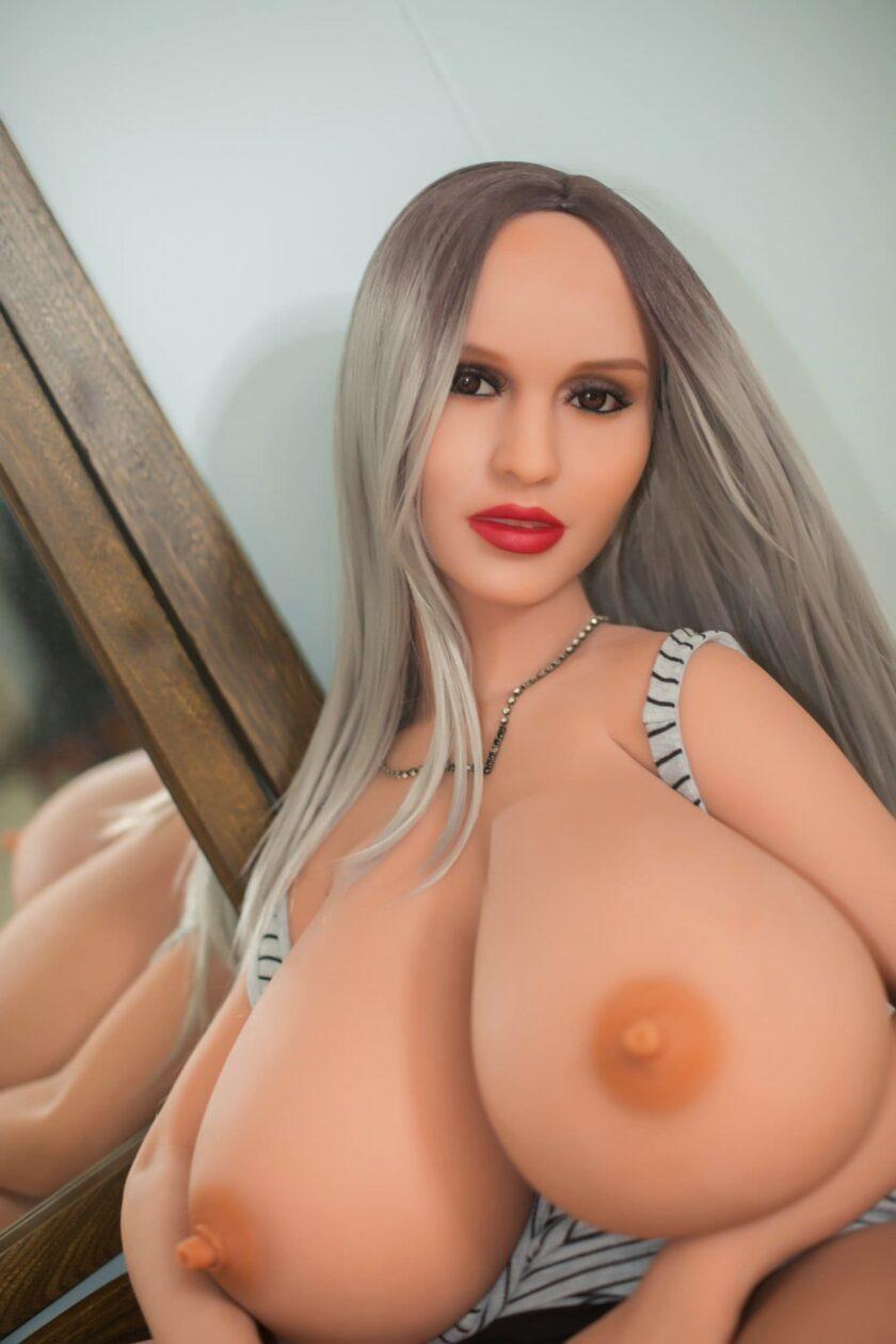 недорого купить секс-куклу
