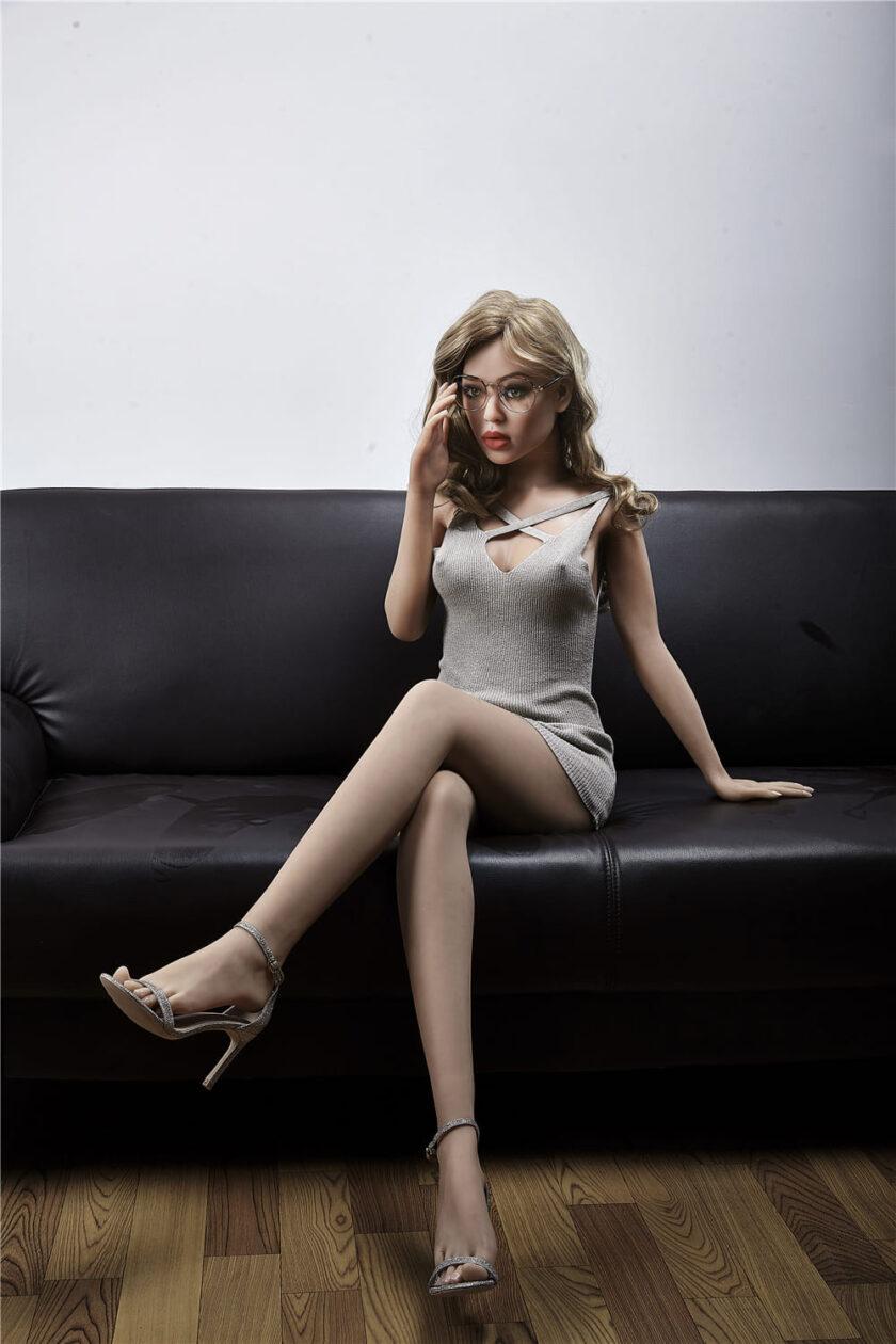 кукла для секса фирменная оригинал