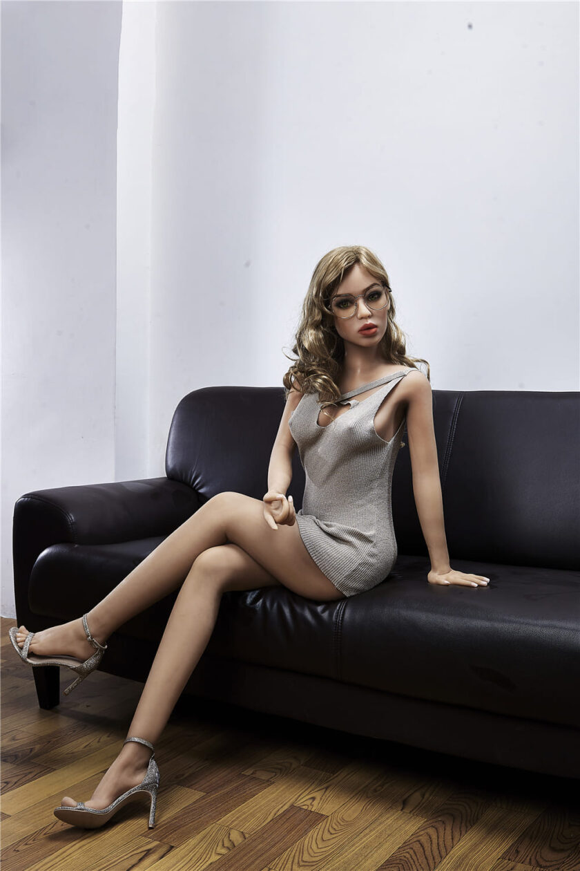 кукла для секса фирменная