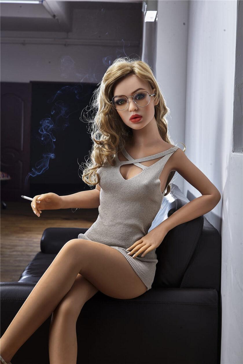 секс кукла 150 см 30 кг