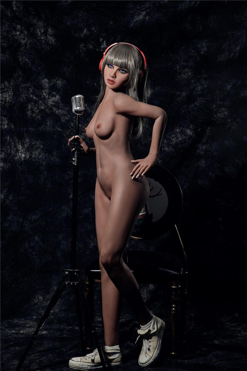 кукла для мужчины