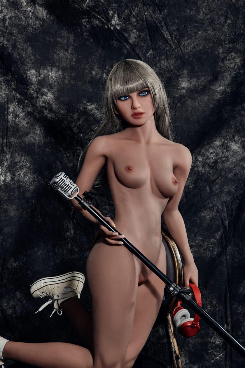 секс игрушка кукла