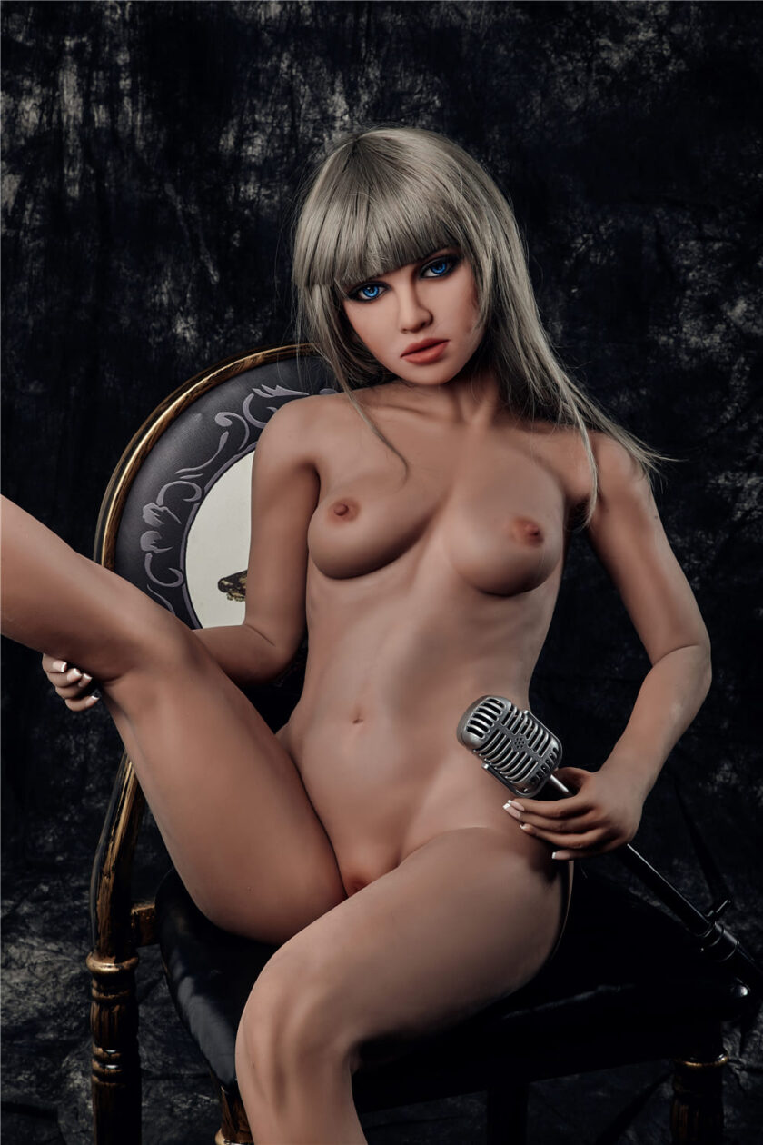 секс кукла в Одессе купить
