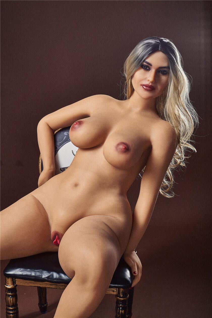 секс кукла кукла маструбтор для мужчины