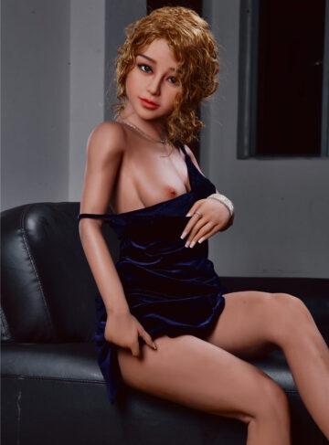секс кукла робот