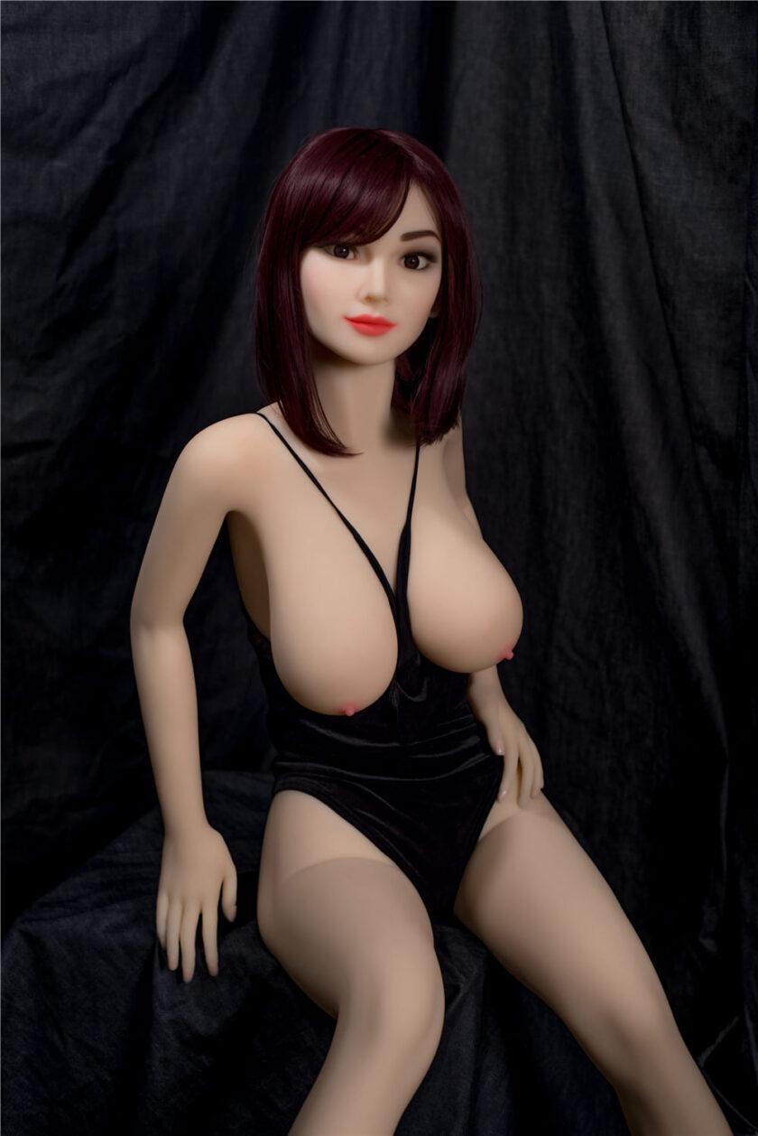 секс кукла Херсон
