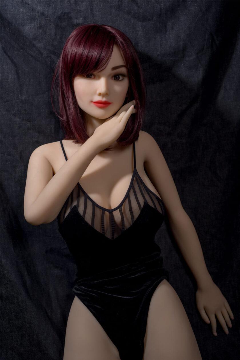 кукла для секса в нашем секс шопе SEXDOLLS