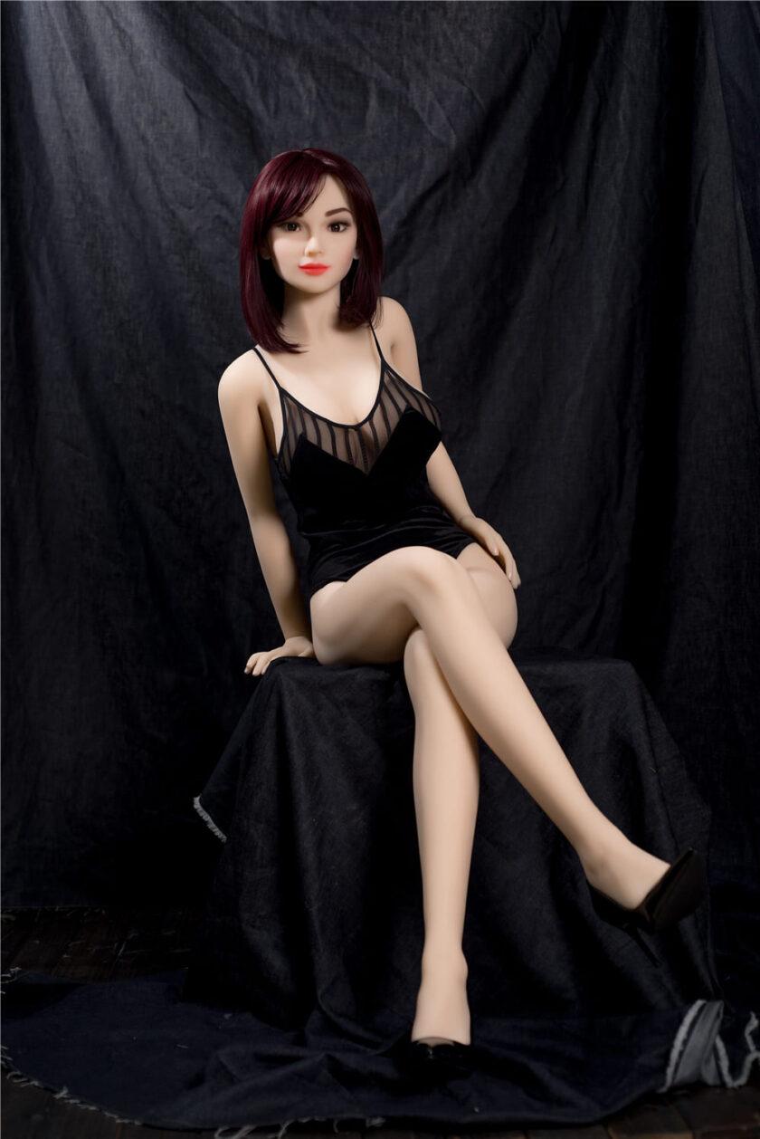 кукла для секса в нашем секс шопе для мужчин