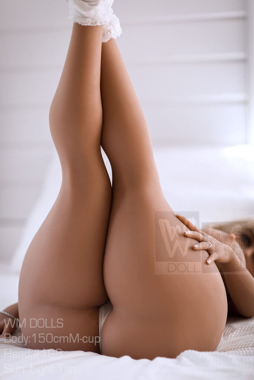 Мужские секс-игрушки Секс куклы