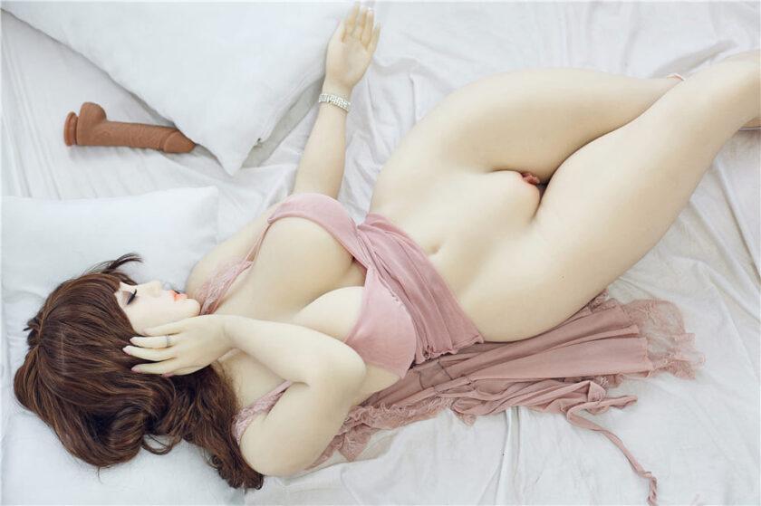 секс кукла натурального роста