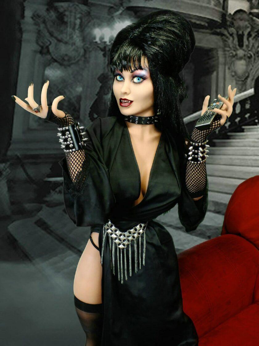 секс кукла Yl Doll 148 см head 193