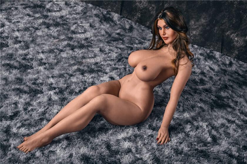 Купить секс робот Украина