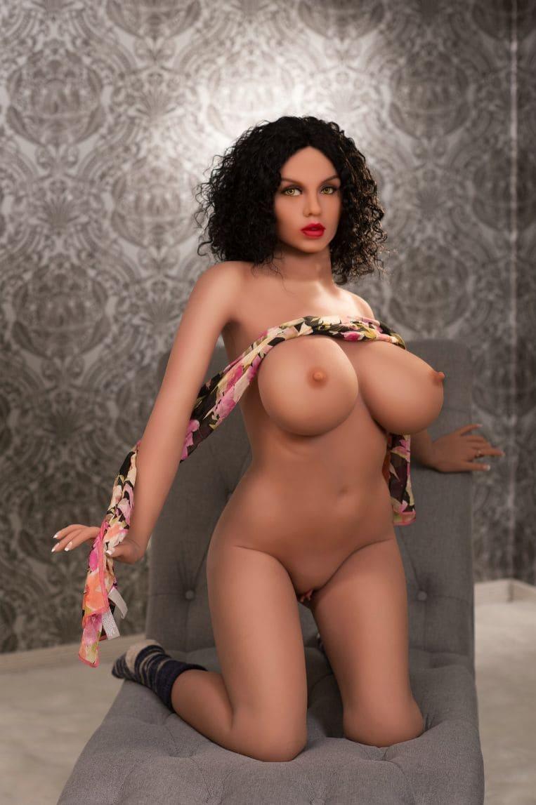 sex doll TPE Украина