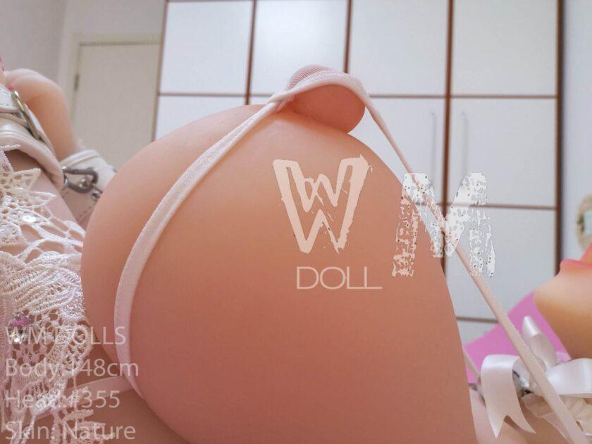 сосок секс куклы с дыркой
