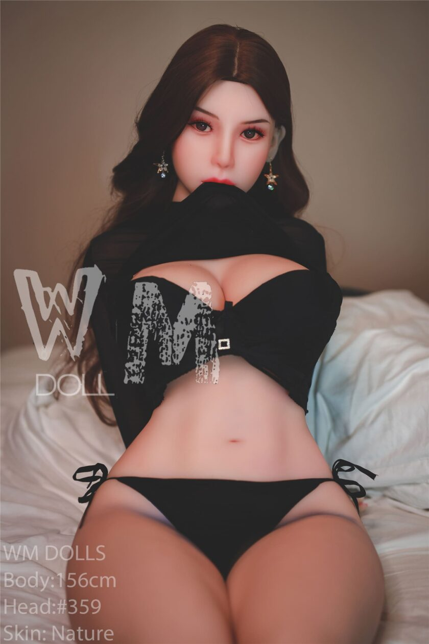 японская девушка секс кукла