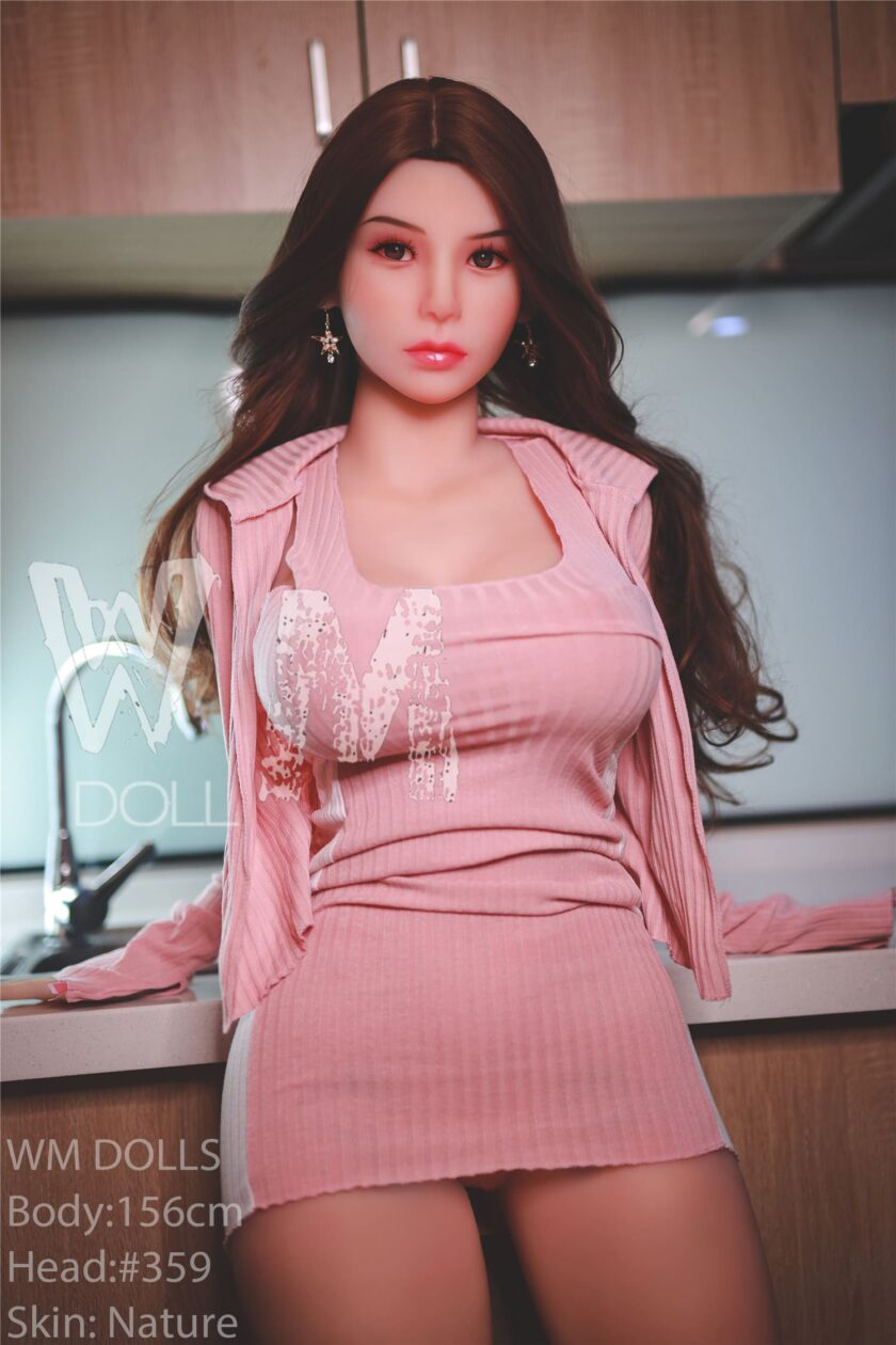 мастурбатор кукла китаянка