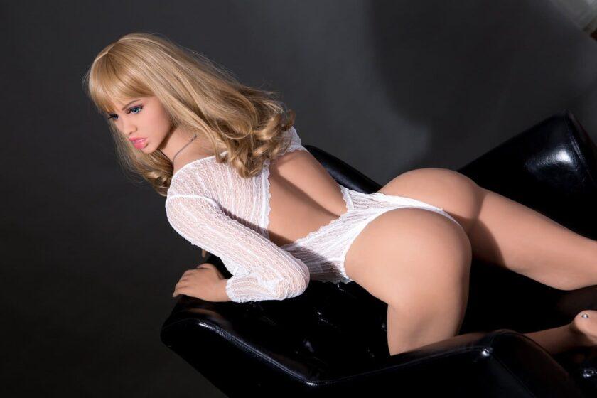 Секс куклы реалистичные купить в Харькове