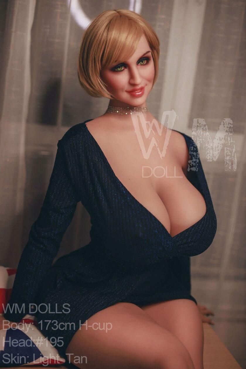 секс кукла милфа купить в Украине