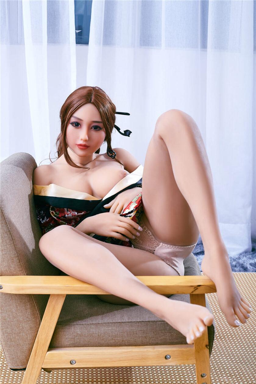 секс кукла Украина