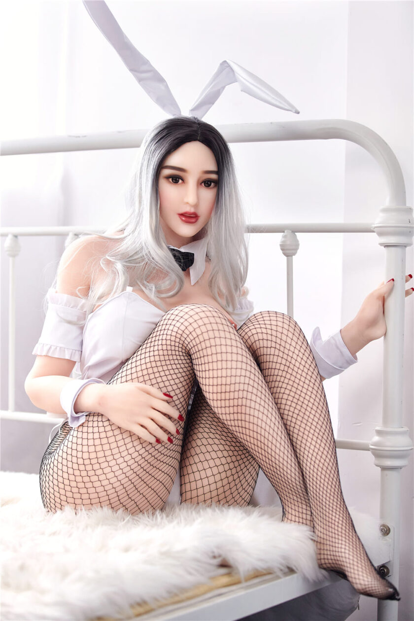 Купить секс куклу дешево Украина