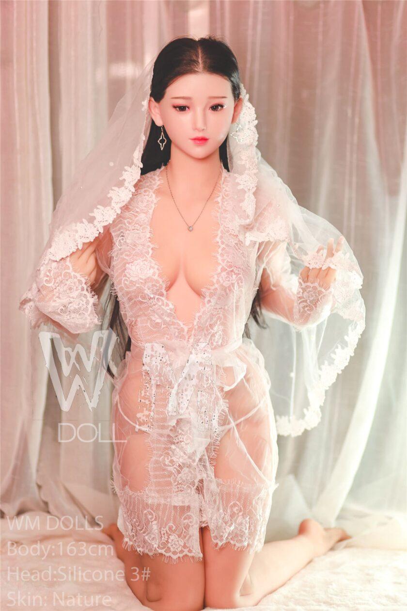 Секс кукла с Китая купить в Украине