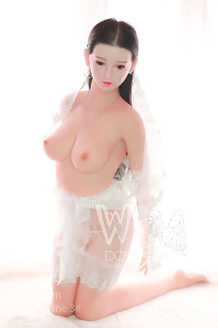 Секс кукла Китай - купить в Украине