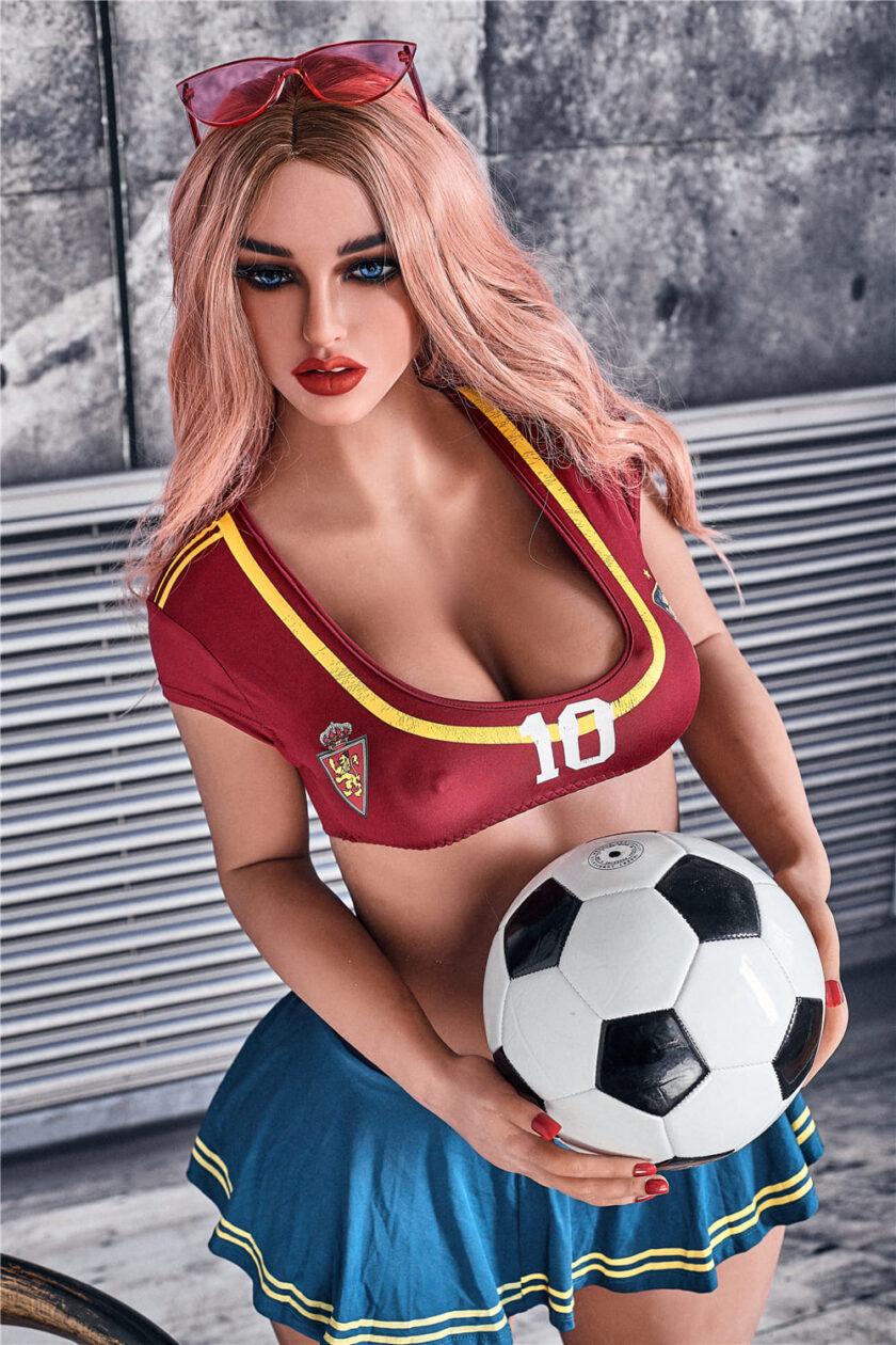 sex dolls купить в Украине