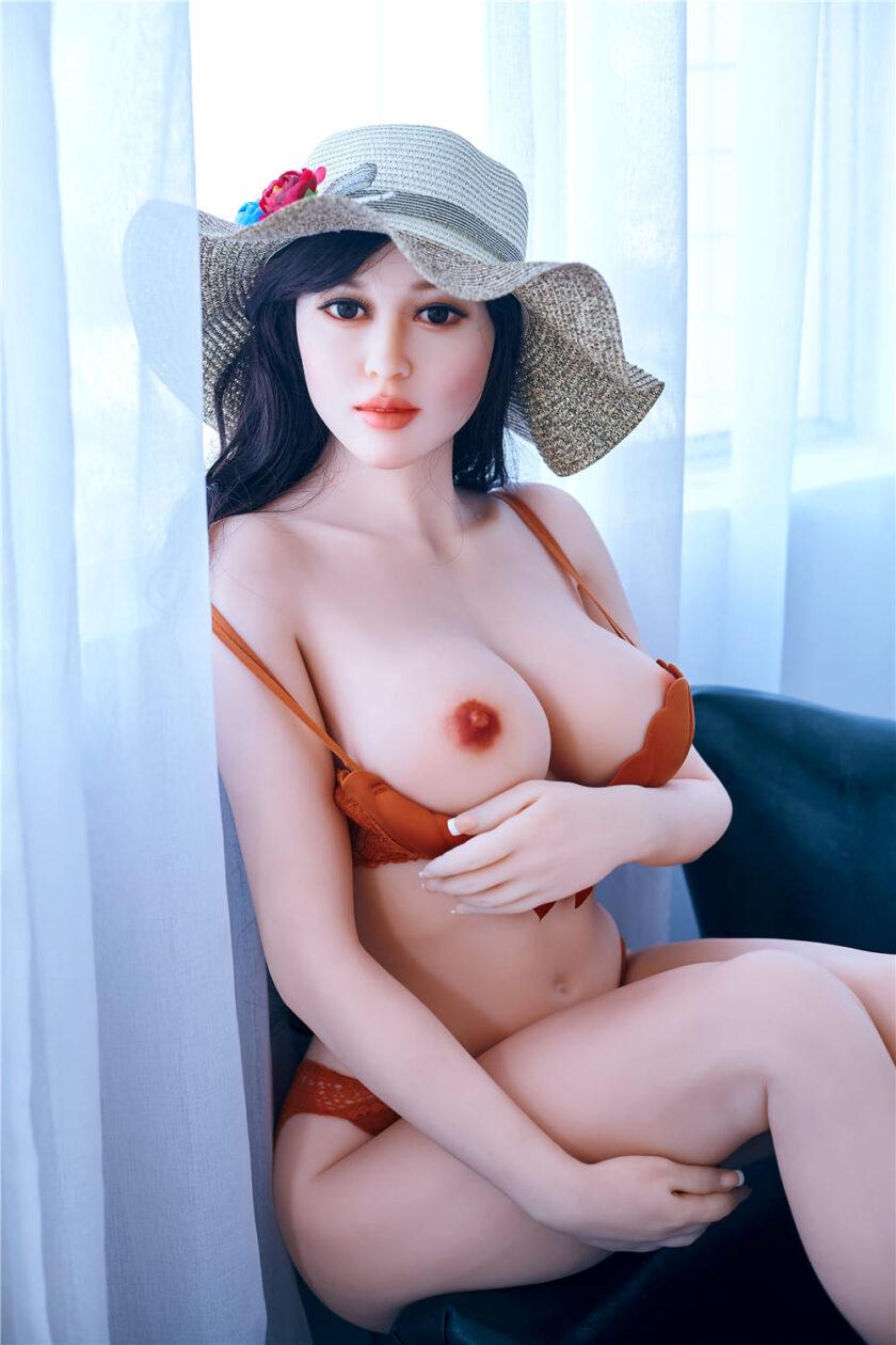 Секс куклы по лучшим ценам