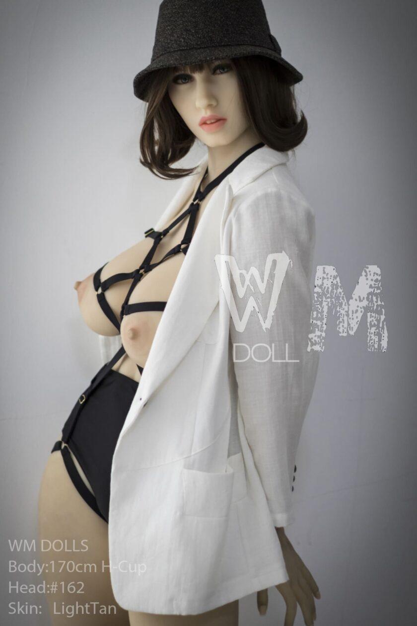 Секс куклы SEXDOLLS реалистичные
