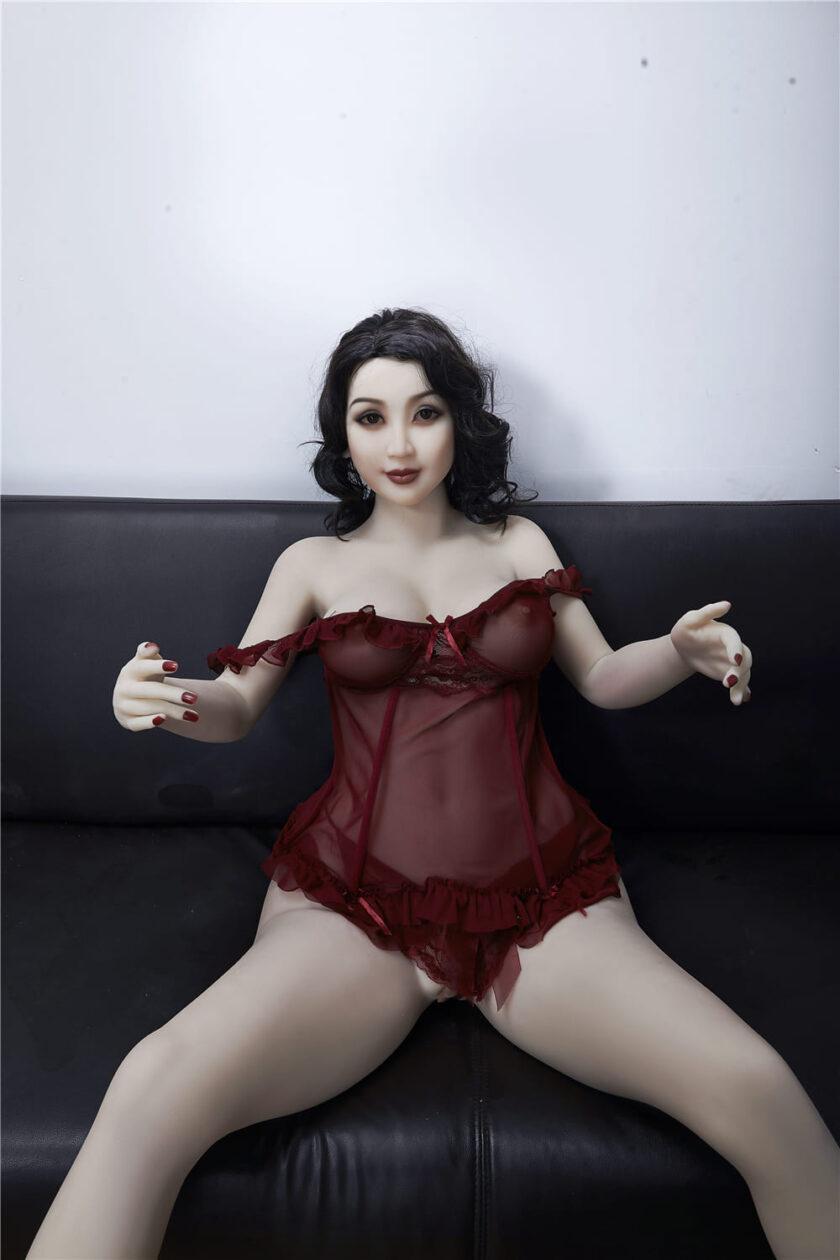 SEXDOLLS - купить секс куклу в Украине