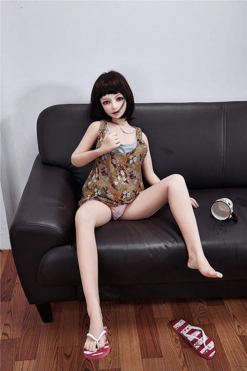 Секс шоп кукол в Украине