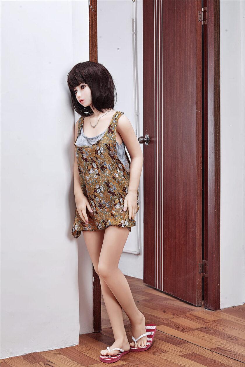 Купить секс куклу подросток