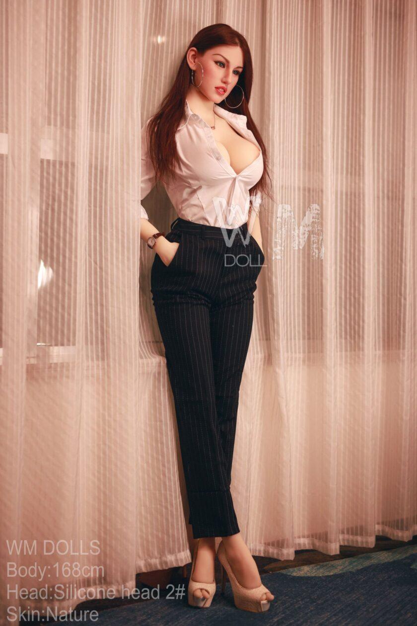 Секс кукла цена 81 000 грн