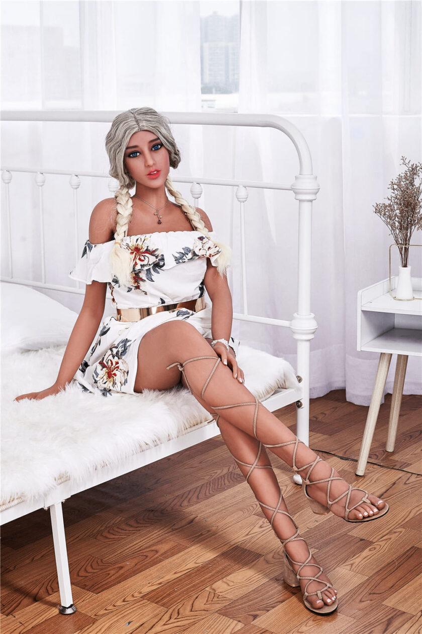 секс лялька купить в Україні
