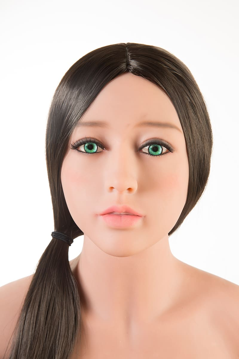 Глаза для секс куклы