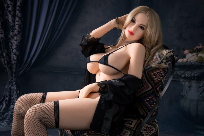 Sex robot купить в Украине