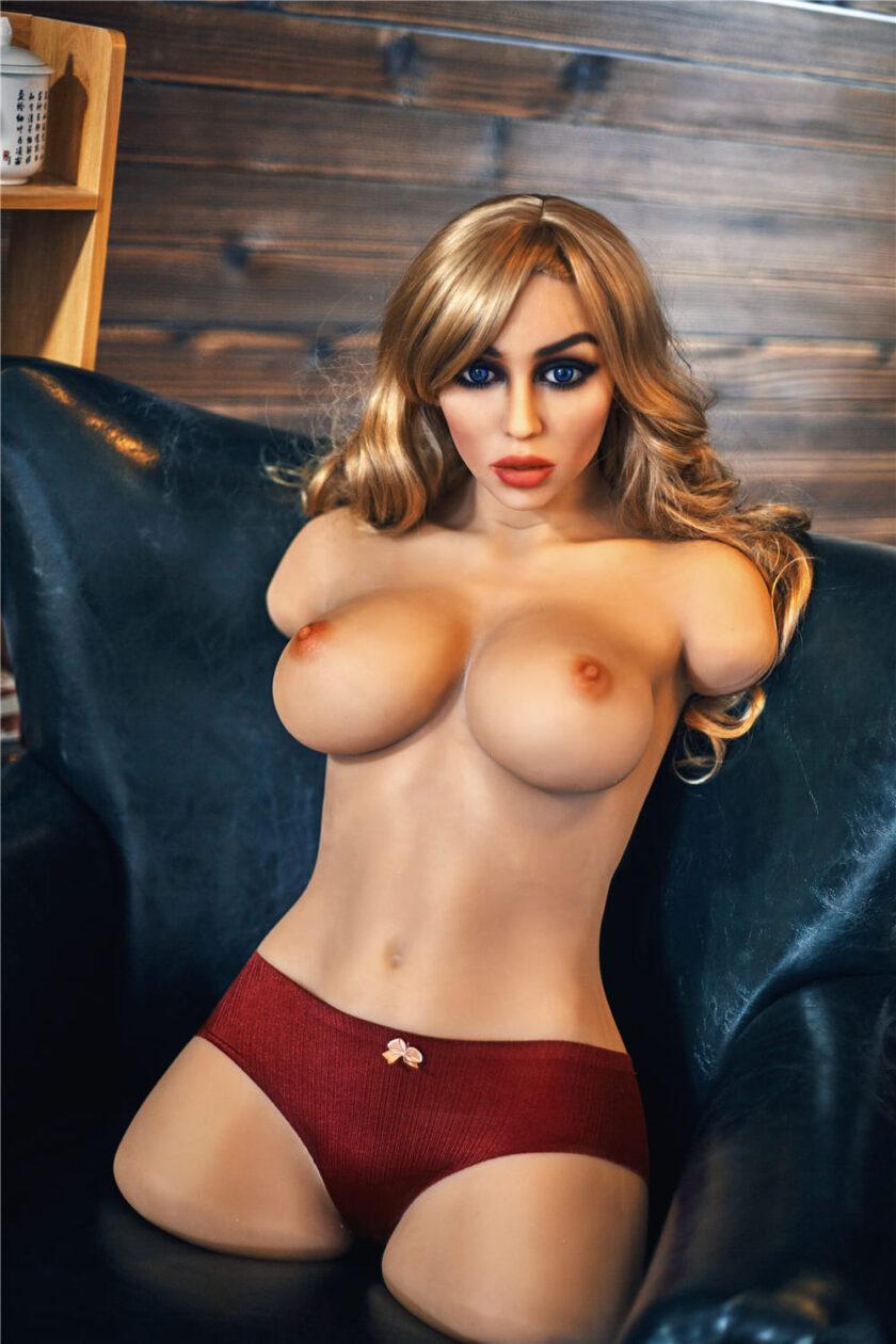 секс кукла тело мастурбатор