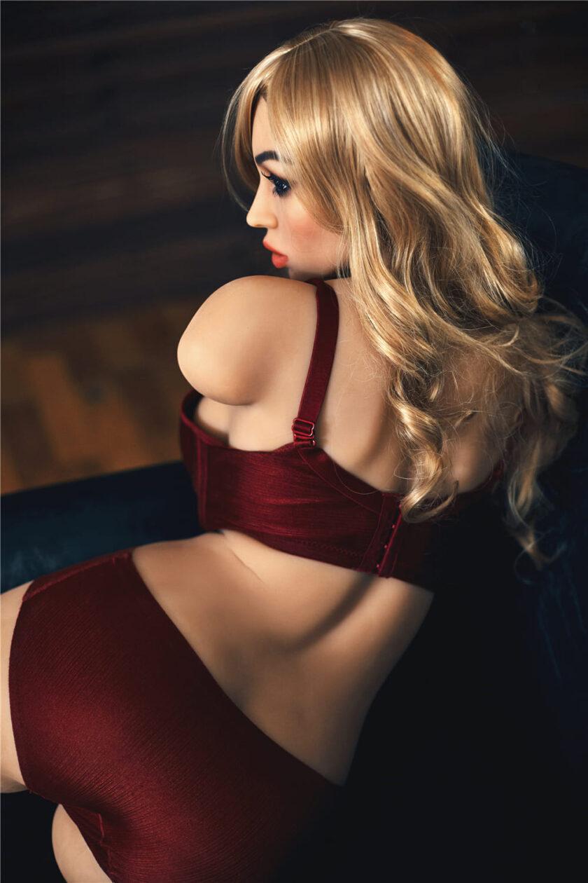 торсы секс кукол в наличии