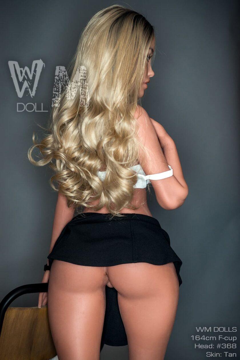 sex dolls Украина