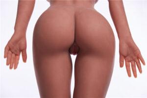 детали фото тела секс кукла 115 см