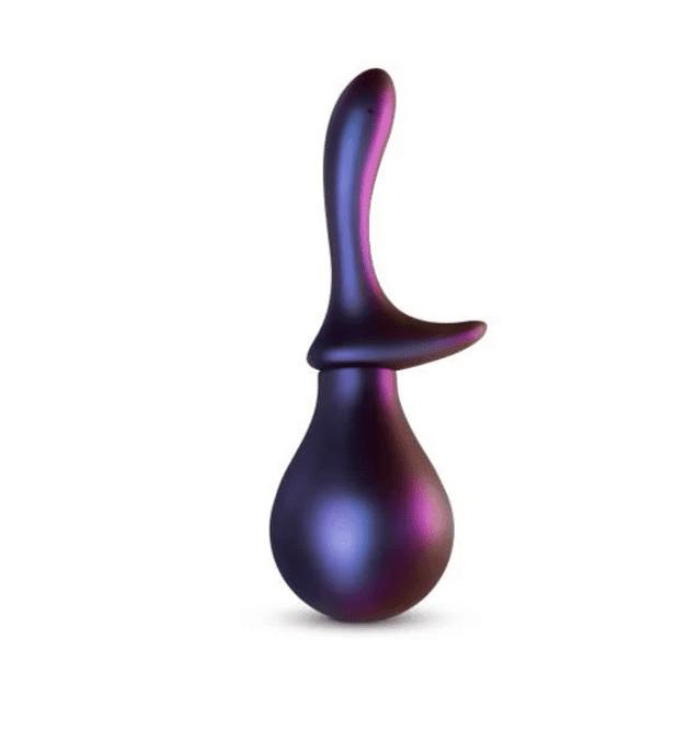 Груша для чистки секс игрушек